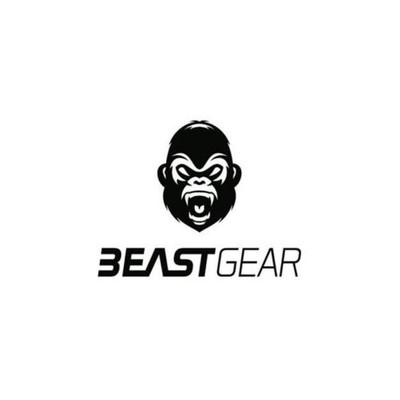 Beast gear None