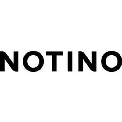 notino.co.uk