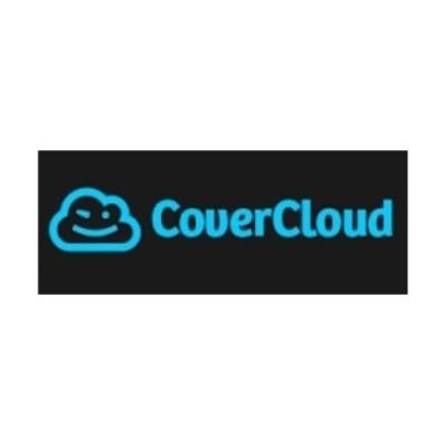 covercloud.co.uk