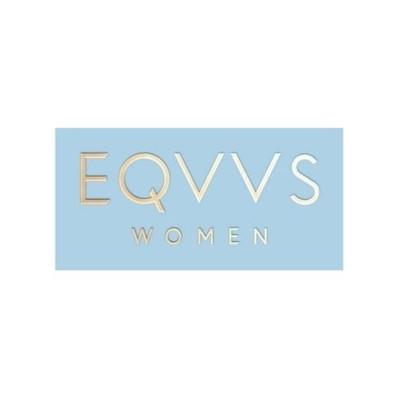 Eqvvs women None
