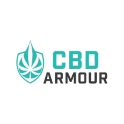 Cbd armour None