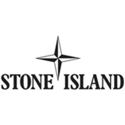 stoneisland.co.uk