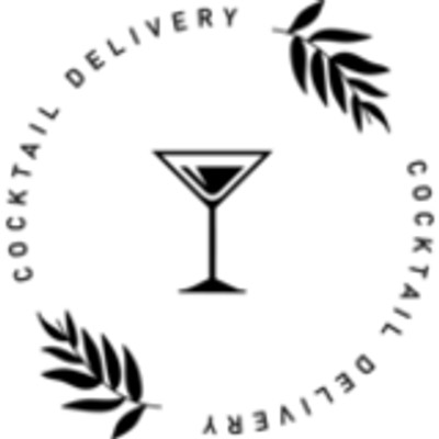 Cocktail delivery None