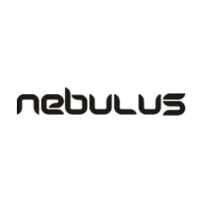 nebulus.biz
