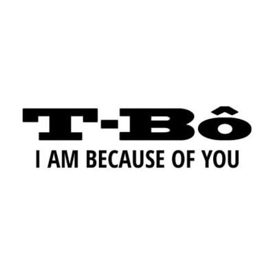 tbo.clothing
