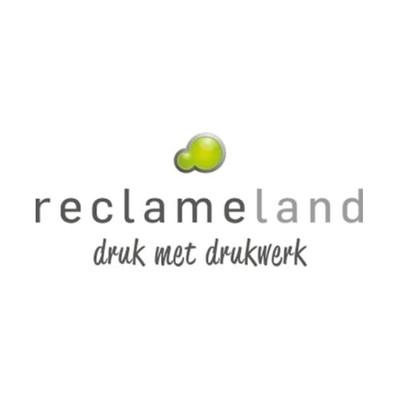reclameland.nl