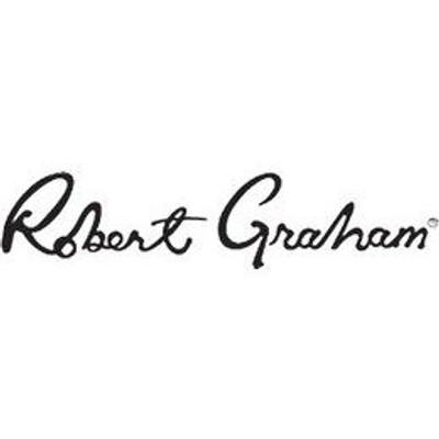 robertgraham.us