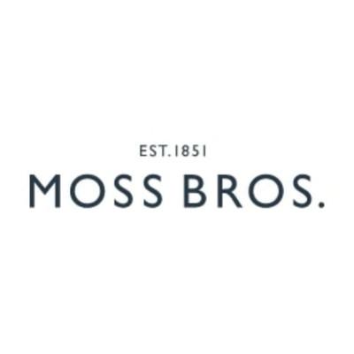 mossbroshire.co.uk
