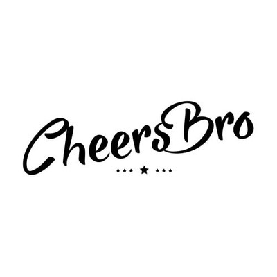 cheersbro.co.uk