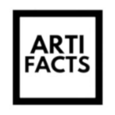 artifactsapparel.co.uk