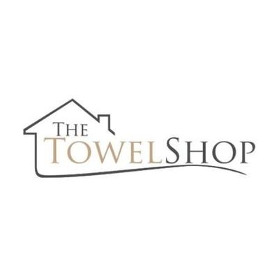 thetowelshop.co.uk