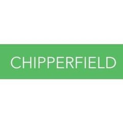 chipperfield.co.uk