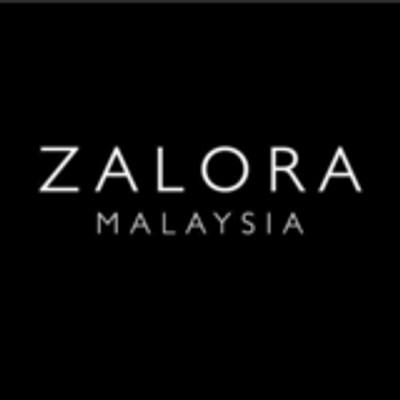 zalora.com.my