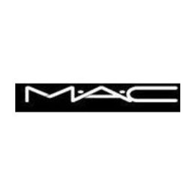 maccosmetics.co.uk