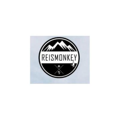 reismonkey.nl
