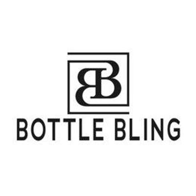 bottlebling.co.uk