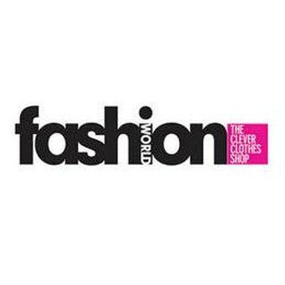 fashionworld.co.uk