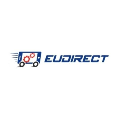 eudirect.shop