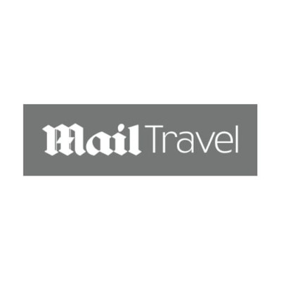 mailcottages.co.uk