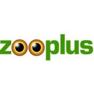 zooplus.co.uk
