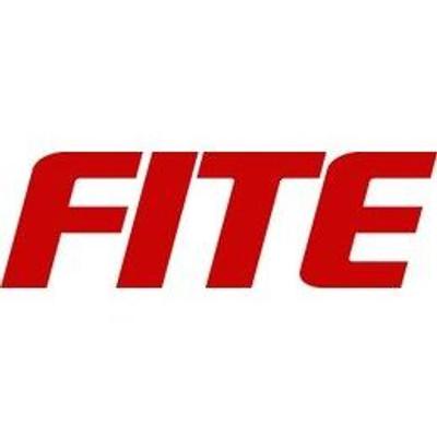 fite.tv
