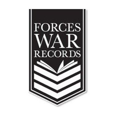forces-war-records.co.uk