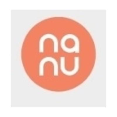 nanusleep.co.uk