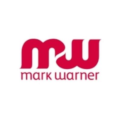 markwarner.co.uk
