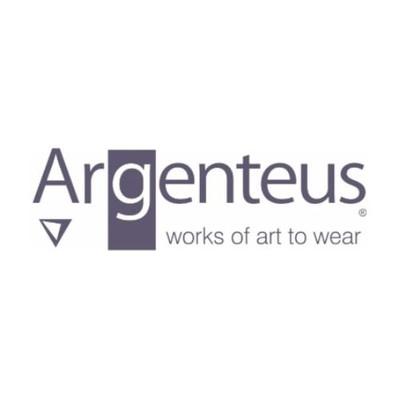 Argenteus None