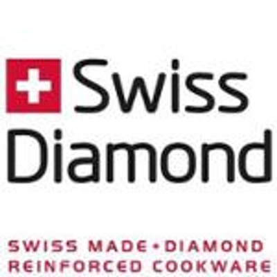 swissdiamond.us