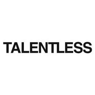 talentless.co