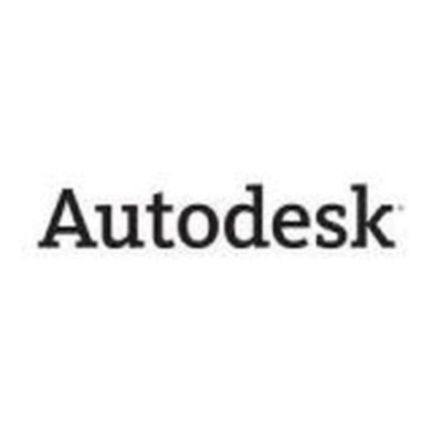 Autodesk uk None
