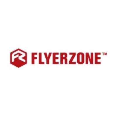 flyerzone.ie