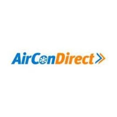 Aircondirect None