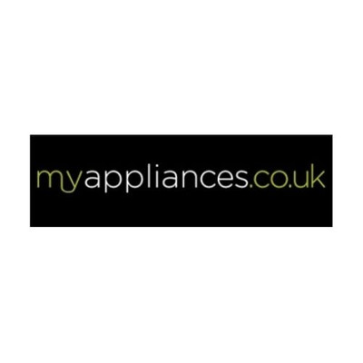 myappliances.co.uk