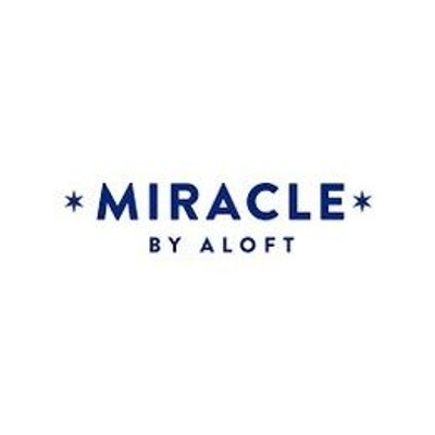miraclebrand.co
