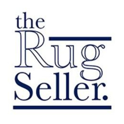 therugseller.co.uk