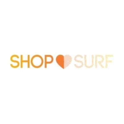 shop.surf