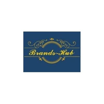 brands-hub.co