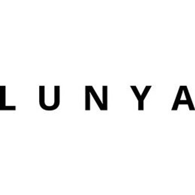 lunya.co