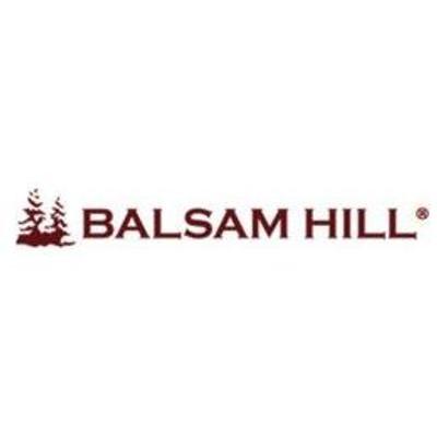 Balsam Hill Uk