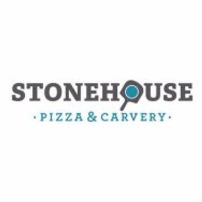stonehouserestaurants.co.uk