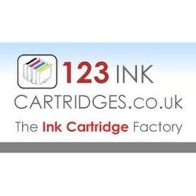 123inkcartridges.co.uk