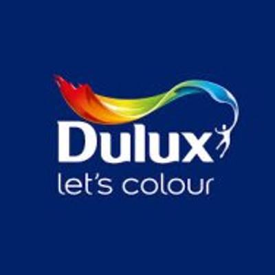 Dulux shop None