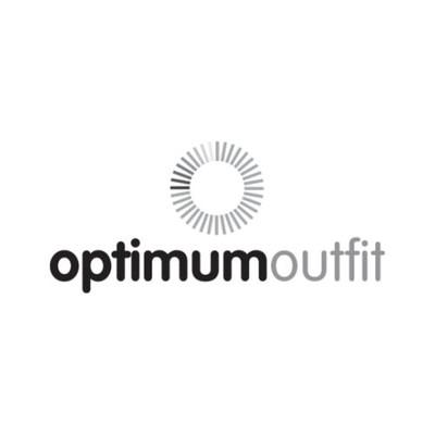 optimumoutfit.co.uk