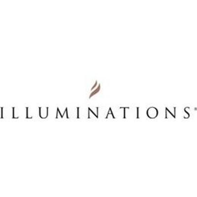 illuminations.shop