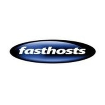Fasthosts uk None