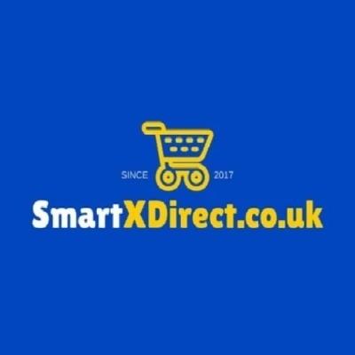 smartxdirect.co.uk
