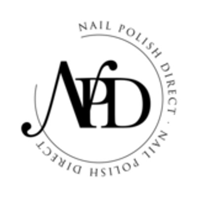 nailpolishdirect.co.uk