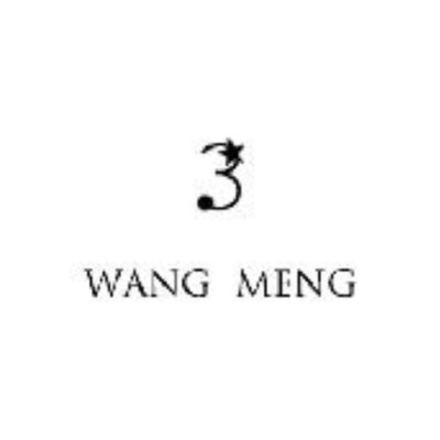 wangmeng.com.sg